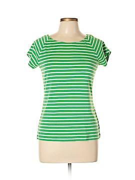 Lauren by Ralph Lauren Short Sleeve T-Shirt Size XL