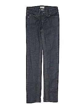 Gap Kids Outlet Jeans Size 10