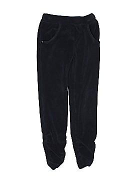 Deux Par Deux Casual Pants Size 7