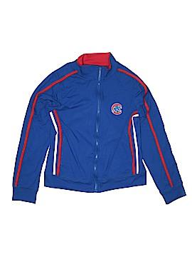 Genuine Girl Track Jacket Size M