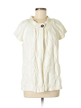 Cato Cardigan Size XL