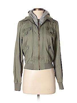 Full Tilt Jacket Size M