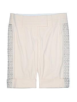 Poleci Dressy Shorts Size 8