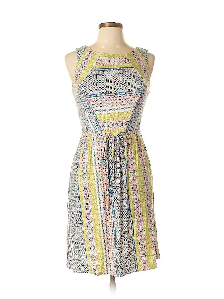 A.n.a. A New Approach Women Casual Dress Size S