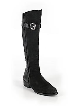 Donald J Pliner Boots Size 9