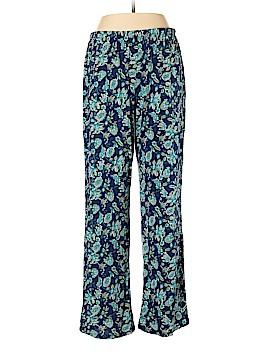 Liz Claiborne Dress Pants Size L