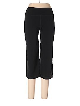 Gap Body Active Pants Size XL