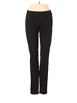 LC Lauren Conrad Leggings Size 2