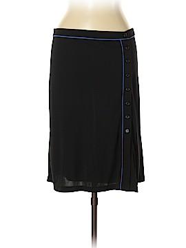 Isaac Mizrahi for Target Casual Skirt Size XL