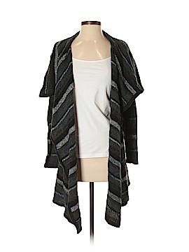 KensieGirl Cardigan Size XS - Sm