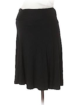 Gap - Maternity Casual Skirt Size XS (Maternity)
