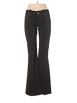 Bishop of Seventh Dress Pants 30 Waist