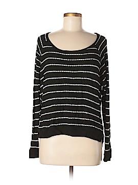 Velvet by Graham & Spencer Pullover Sweater Size S