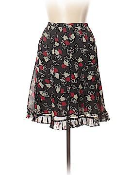 Trulli Casual Skirt Size 8 (Petite)