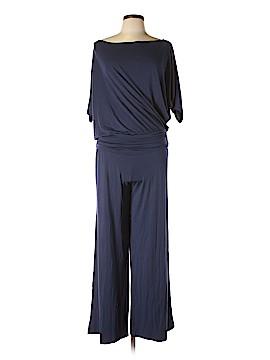 Tart Jumpsuit Size L