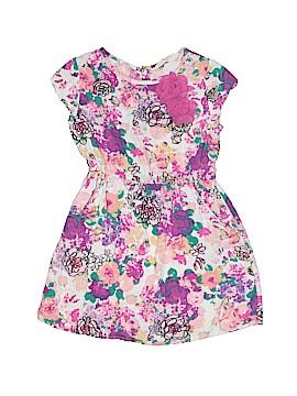 H&M Dress Size 4-5Y