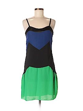 TOV Casual Dress Size 38 (EU) (Plus)