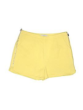 FRNCH Khaki Shorts Size L