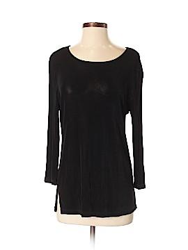 Mirasol Long Sleeve Top Size S