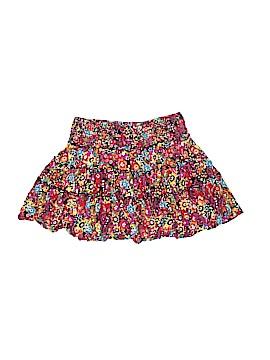 Olsenboye Skirt Size L (Youth)