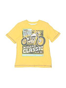 SONOMA life + style Short Sleeve T-Shirt Size M (Youth)