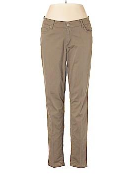 Indigo Rein Khakis Size 16