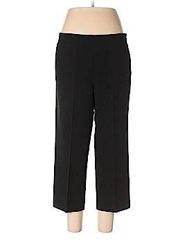 Tahari Dress Pants Size 12 (Petite)