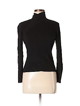Cynthia Cynthia Steffe Pullover Sweater Size M