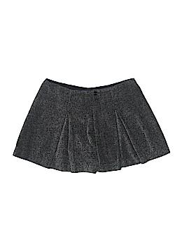 Cooperative Dressy Shorts Size 6