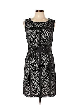 Bisou Bisou Casual Dress Size 12