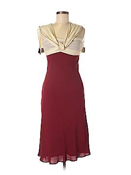 Jean Paul Gaultier Cocktail Dress Size 8