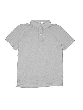 Gap Kids Short Sleeve Polo Size X-Large (Kids)