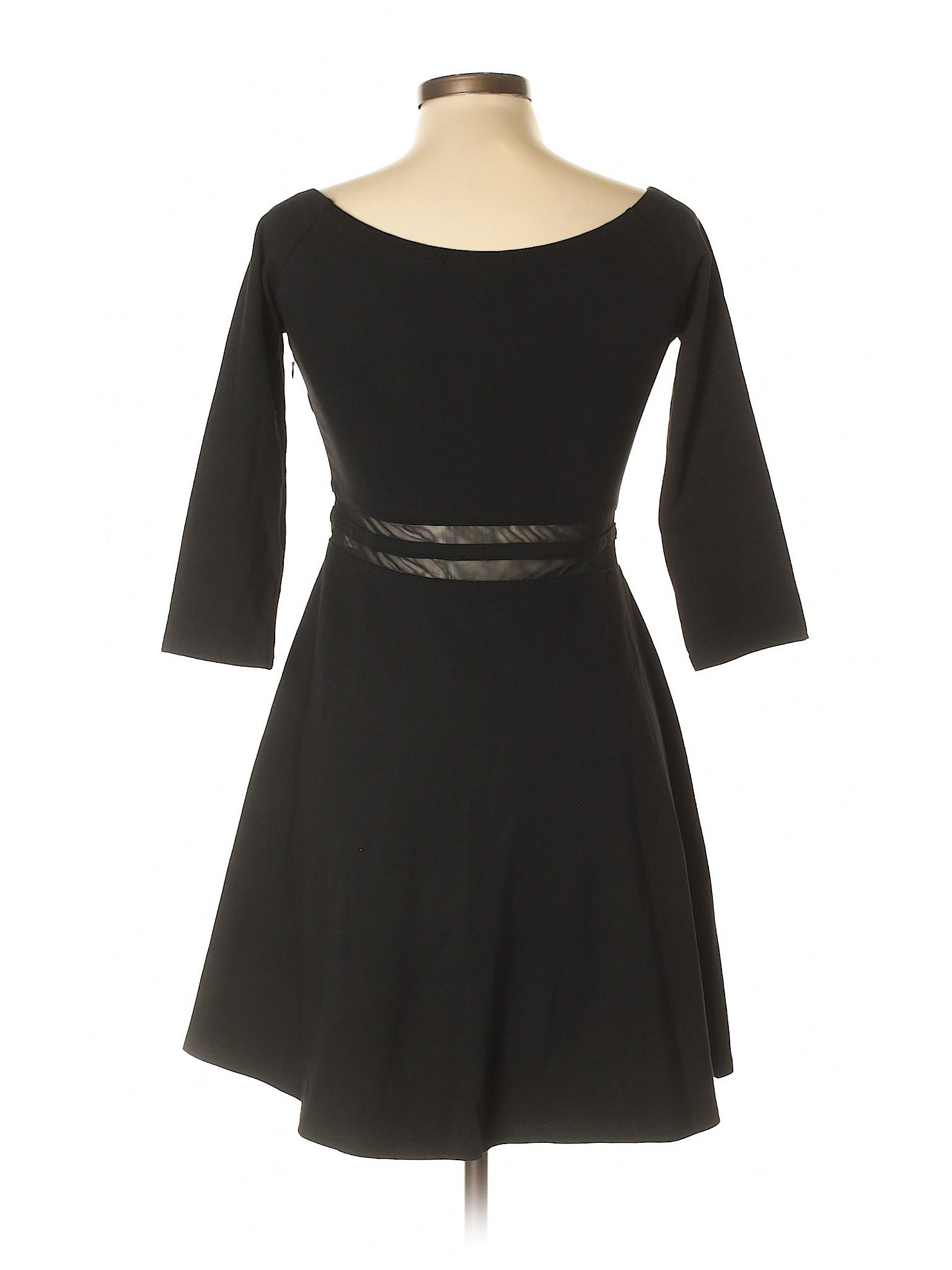 Casual Lulu's Lulu's Casual Selling Dress Selling Casual Dress Lulu's Lulu's Casual Dress Dress Lulu's Selling Selling Selling dXFqfX