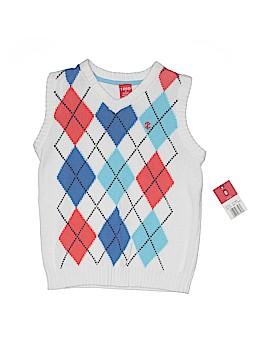 IZOD Vest Size 5