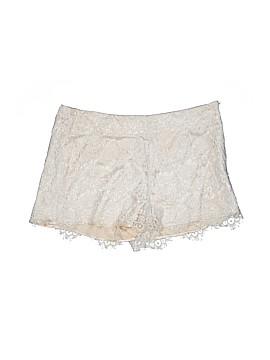 Marineblu Shorts Size M