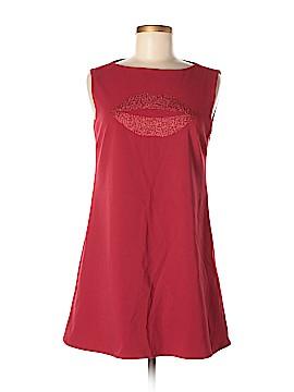 FIORUCCI Casual Dress Size 42 (IT)