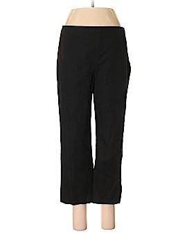 Peck & Peck Casual Pants Size 10