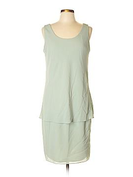 Patra Casual Dress Size 12
