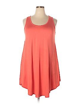 Reborn J Casual Dress Size 2X (Plus)