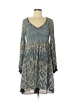 Melissa Paige Casual Dress Size M