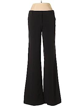 Charlotte Russe Dress Pants Size 6 (Tall)