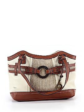 B O C Born Concepts Shoulder Bag One Size