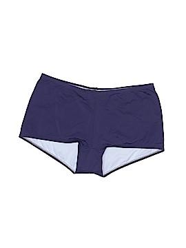 Mikarose Swimsuit Bottoms Size S