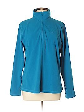 Gap Fleece Size XL