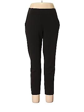 Simply Vera Vera Wang Casual Pants Size 1X (Plus)