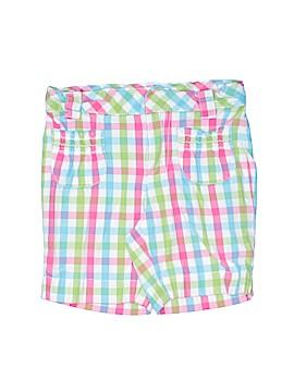 Gymboree Shorts Size 3