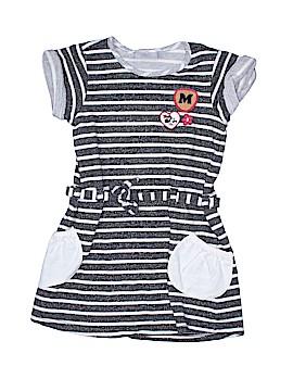 Disney Dress Size 100 (CM)