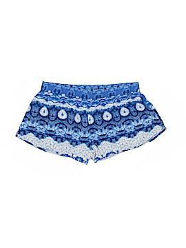 XXI Shorts Size L