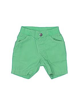 H&M Shorts Size 9-12 mo