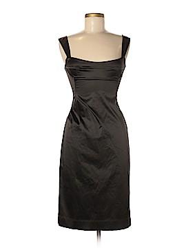 Lida Baday Cocktail Dress Size 6